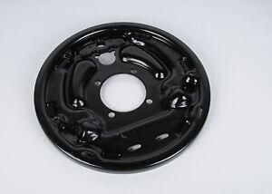 Genuine GM Backing Plate 14056175