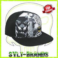 BATMAN DC COMIC CAP KAPPE SNAPBACK HAT BATMAN MARVEL ART CAPS KAPPEN SNAPBACKS