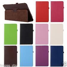 Tablet Tasche für Samsung Galaxy Tab A 10.1 2016 T580N Schutz Hülle  Case Cover