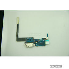 Samsung Galaxy Note 3 N9005 Charging Port Dock Connector Charge Flex Cable
