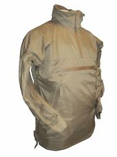 BRITISH ARMY BUFFALO TOP - THERMAL SMOCK - USED GRADE 1 - SIZE LARGE - 180/100
