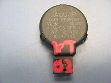 JAGUAR X-TYPE Windshield Rain Sensor 1X43-17E695-AB 2002 2003 2004 2005 2006