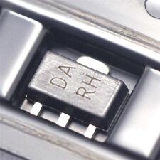 20pcs 2SD1664 DARH SOT-89 1A 32V NPN SMD Transistor