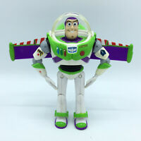 Toy Story Signature Collection Buzz Lightyear Action Figure 6 Inches