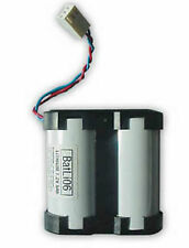 LOGISTY BATLI06 BATTERIA AL LITIO ORIGINALE LOGISTY 7,2V 5AH