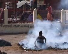 INDIEN Sadhus - Heilige Männer - Tantra, Varanasi, Kajuraho DVD