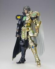 Saint Seiya Gemini Sage - Saint Cloth Legend CG Movie Version by Bandai