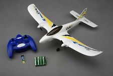 Horizon Hobby HobbyZone Duet 2,4GHz Einsteigerflugzeug RTF #HBZ5300