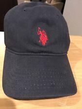 c3247942fb5ba Accessoires US Polo Assn. pour homme   eBay