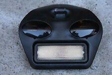 Porsche 986 Boxster 97-00 Dome Light Infrared Temperature Sensor