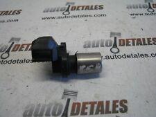 Toyota Corolla Verso 2.0 Diesel Crankshaft Position Sensor used 2005