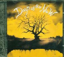 Days Of The New - I Same Omonimo 1997 Cd Perfetto
