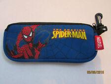 Marvel Rectangular Sunglasses for Boys