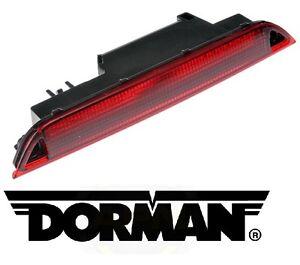 Center High Mount Stop Light Dorman 923-266 for Honda Odyssey 3.5L 05-10