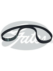 Gates PowerGrip Timing Belt FOR VOLVO 740 745 (T229)