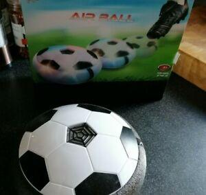 Buzz Toys 0957 Air-Ball