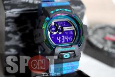 Casio G-Shock G-LIDE Aurora Pattern Men's Watch GLS-8900AR-3