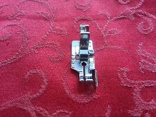 1/4 Inch Seam Quilting  Foot  Singer,Brother, Kenmore, Janome, Low Shank