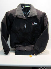 CHEVROLET CAMARO Z/28 EMBROIDERED 3 SEASONS JACKETS BY GM