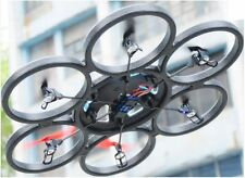 XX Large - 6 Axis - Gyro Rc Helicopter Drone with CAMERA Christmas gift idea -HQ