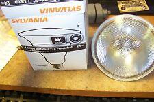 nos Sylvania - MCP24PAR38/EL/U/830/WSP15/ECO powerball el light bulb 24w