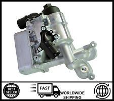 Oil Filter Housing Assembly (oil Cooler) FOR Renault Laguna Megane 8200781898