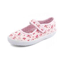 Chaussures roses Start-rite pour fille de 2 à 16 ans