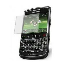 FILM PROTECTION ECRAN VITRE ★★ BLACKBERRY BOLD 9700 ★★ PROTECTEUR LCD