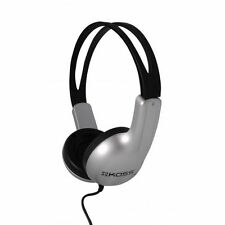 Koss Headband Headphones