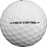 48 Mostly AAA+ Callaway Hex & HX Variety Mix Used Golf Balls 4 Dozen FREE SHIP