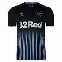 Rangers FC Away Shirt 2019/20