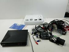 New ListingHome Security Camera System,Safevant 5Mp 8 Cctv Ahd Dvr Kits Wired Systems