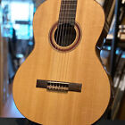 Kremona Rondo RS Spruce Top Classical Guitar for sale