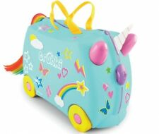 NEW Trunki  Una - in MULTI -  Suitcases -  Suitcases