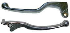 Honda XR650R lever blades, clutch & front brake (2000-2003) good quality