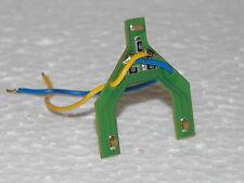 Leiterplatte Lampe  BR 65    GÜTZOLD - HO