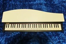 USED KORG Micro Piano micropiano Perfect working
