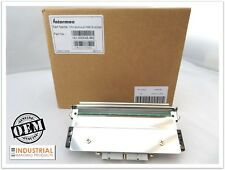Intermec PD41, 300 dpi, OEM printhead part # 141-000045-962