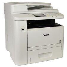 Imprimantes Canon pour ordinateur
