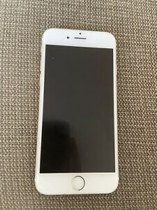 Apple iPhone 6 - 16GB - Gold (Mobile Nation) A1549 (GSM)