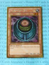 Pgld-en081 Morphing Jar Gold RARE 1st Edition MINT Yugioh Card