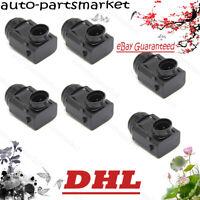 Auto-Fahrzeug PDC Parking Sensor für Mercedes W211 W219 W203 W204 W221 W164 CLS
