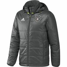 Abrigos y chaquetas de hombre adidas de nailon