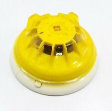Tyco Safety 601P 516.600.001 Konventionell Optisch Rauchmelder Feuer Rauchalarm