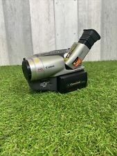 CANON UC8000E CAMCORDER 8MM ANALOGUE VIDEO VIDEO8 TAPE HI8 UC8000