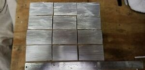 G and O scale Corregated Metal Roofing aluminum foil flexable and durable