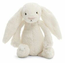 Bunnies Jellycat Branded Soft Toys