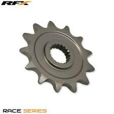 RFX Race Front Sprocket Suzuki RM125 80-08 RMZ250 07-12 13 Tooth