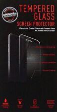 Samsung Galaxy S5 Active Panzerglas Verbundglas 9H Display Schutz Glas Folie