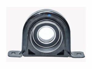 For 2001-2006 GMC Sierra 3500 Drive Shaft Center Support Bearing 54586HC 2002